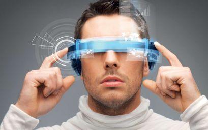 réalité_virtuelle_une.jpg