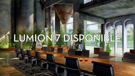 Lumion_7_Demo_Industrial_Office-1-1800x1013.jpg