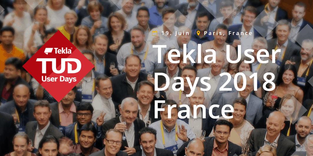 2017-TUD-symbol-Tekla.com-banner-Left-side-Front-image2