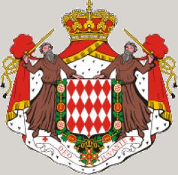 Monaco_hexaBIM.png