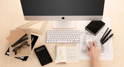 Architect_workspace_lores_rgb