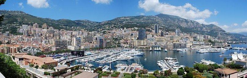 Monaco city.jpg