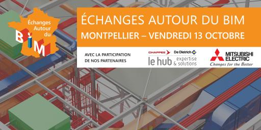 EADB-Eventbrite-Montpellier.png