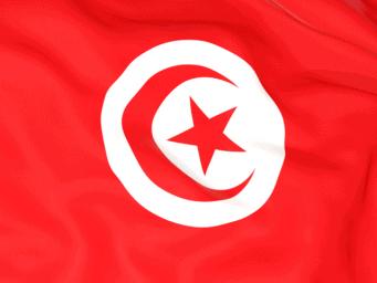 tunisia_640.png