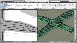 AutoCAD Civil 3D 18/12/17