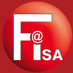 FISA-500x500