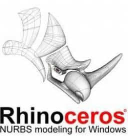 Rhino-Logo_hexaBIM.jpg