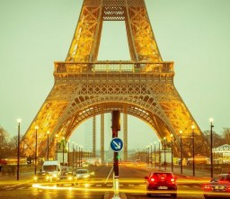 Paris HEXABIM.jpg