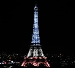 Paris HEXABIM