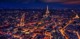 HEXABIM Groupe Paris