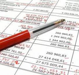 Economiste_profil_hexaBIM.jpg