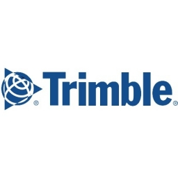 trimble4.jpg