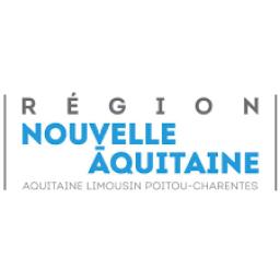 Nouvelle-Aquitaine-logo.png