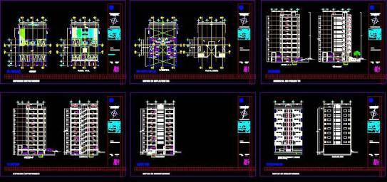 Projeteur-cover_hexaBIM.jpg