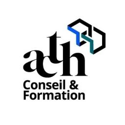 ACTH_logo_linkedin_logo - Copie2.jpg