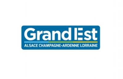 Grand-Est-logo.png