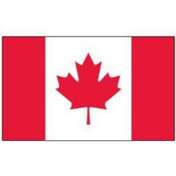 Canada_hexaBIM.jpg