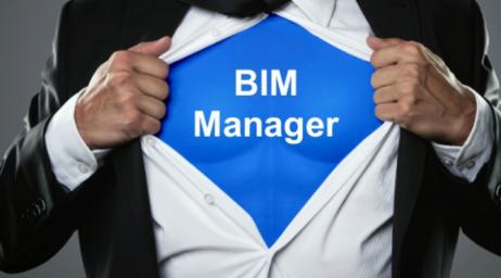 BIM MANAGER.png