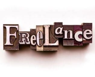 freelance-logo.jpg