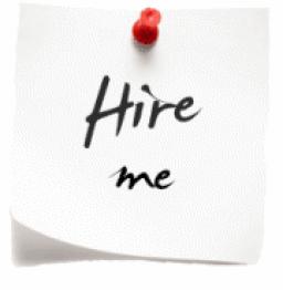 freelance-logo.png