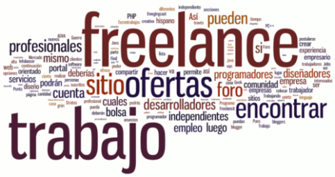 freelance-banniere.png