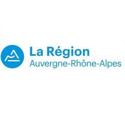 Auvergne-Rhône-Alpes.jpg