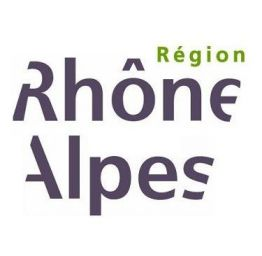 rhone-alpes.jpg