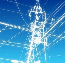electrique.jpg