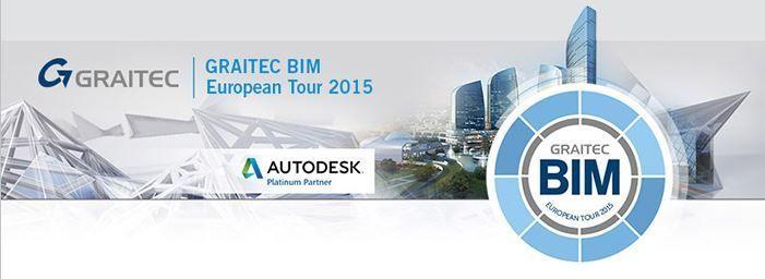 GRAITEC European BIM Tour 2015 cover.JPG