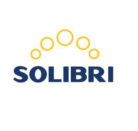 solibri-logo.png