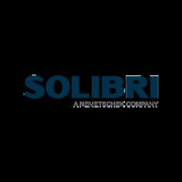 Solibri_Logo_RGB