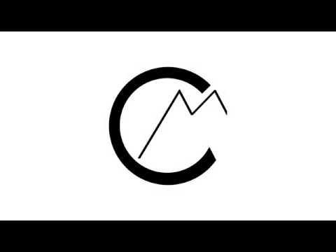 [ALLPLAN] PythonPart - Tutoriel Poteau