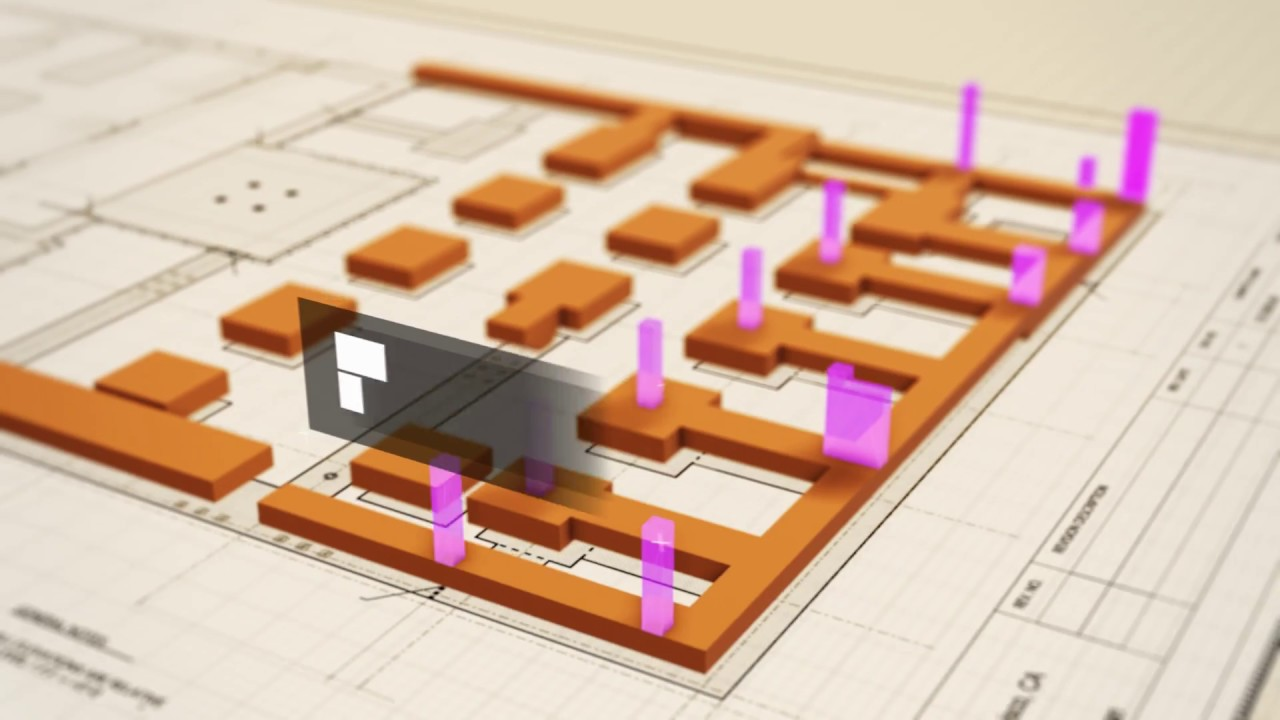 Tekla Structures - Logiciel les entreprises et BET béton