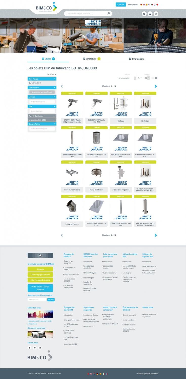 isotip_fr_manufacturer_page