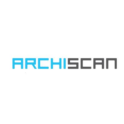 Archiscan recrute Chef de Projet Revit Confirmé (CDD - CDI) Rennes Bretagne France