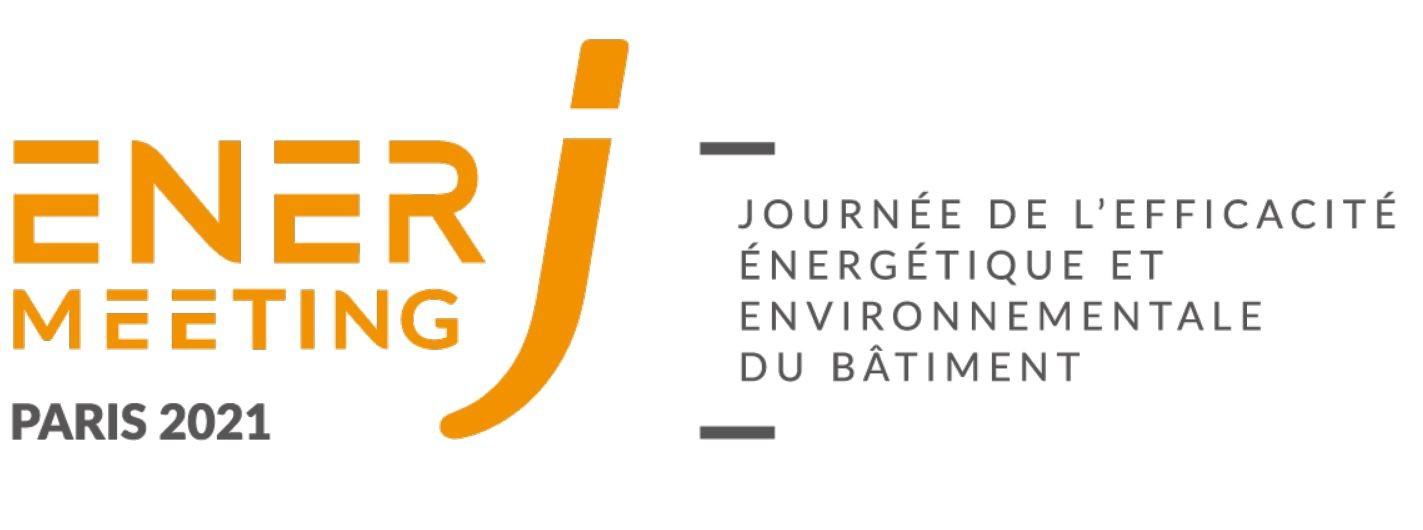 Cobuilder sera présent au plus grand événement de la rentrée - EnerJ-Meeting