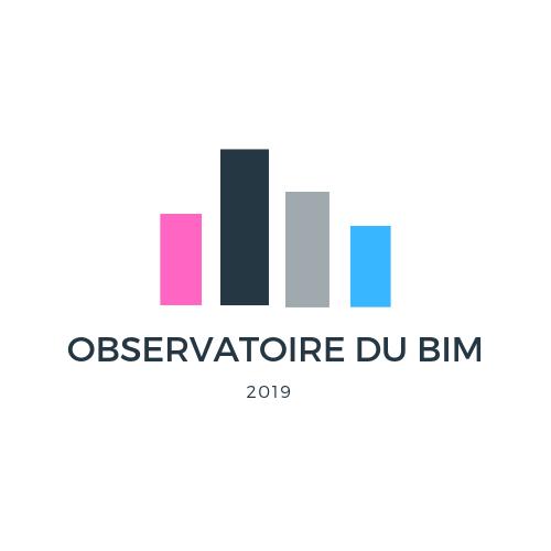 Observatoire du BIM 2019 : Venez partager votre expérience du BIM !