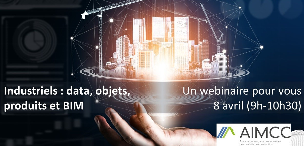 Industrialists how to enhance your technical and commercial data?