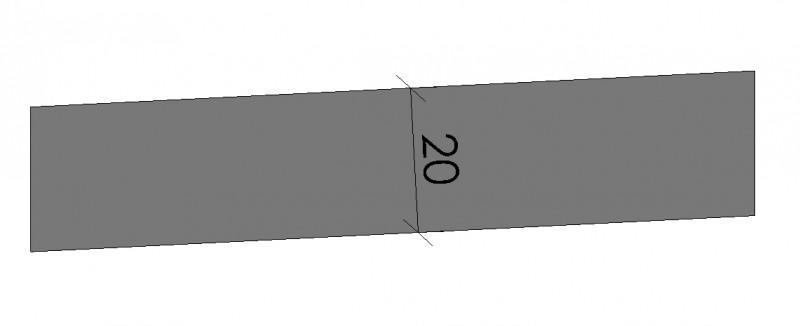 DalleDallage Bton En Pente Structure  Tlchargement Tutoriel