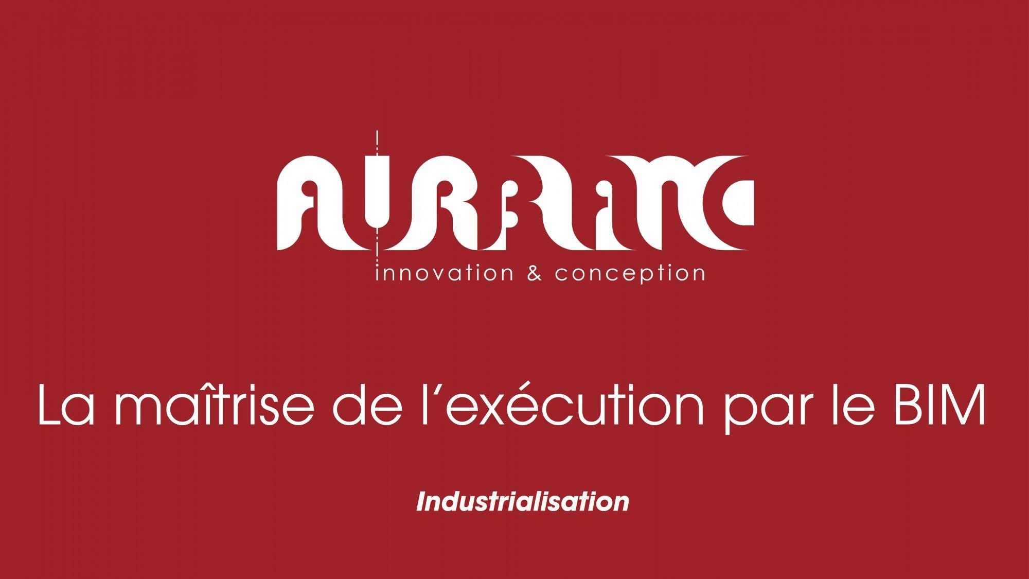 Pres_Plan de travail 1-Industrialisation