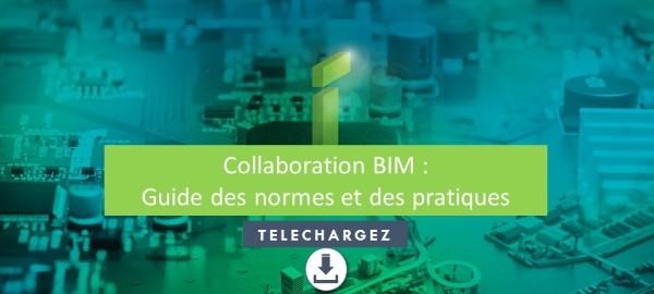 Collaboration BIM - le guide des normes et des pratiques