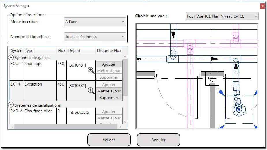 Fisa-BiM_System-manager-2 copie