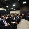 Concours Defi Innovation CESI & remise des prix