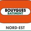 Bouygues Batiment Nord Est