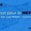 Revit : tout pour le MEP