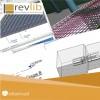 Revlib Structure