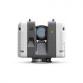 Leica-RTC360