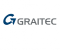 logo Graitec2