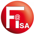 Fisa - FAUCONNET Ingénierie SAS