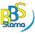 BBS Slama - PNG - 1340x1340